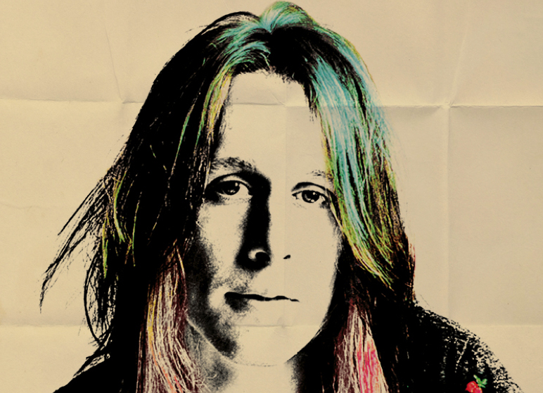 Interviewing Gavin Bond: Todd Who? Todd Rundgren!