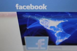 The #1 Risk for Solar Companies Using Facebook