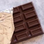 チョコレート食べ過ぎると起こる症状は?バレンタインは気をつけて!