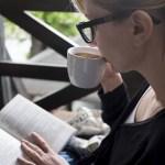 コーヒーの飲み過ぎは自律神経に良くない?注意が必要な人は?