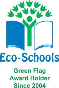 2004-EcoSchools-AwardLogo