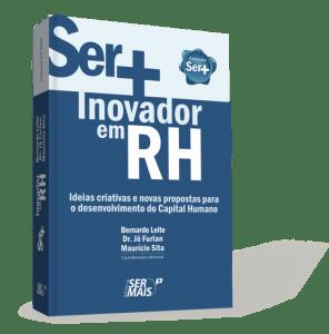 ser mais inovador em RH