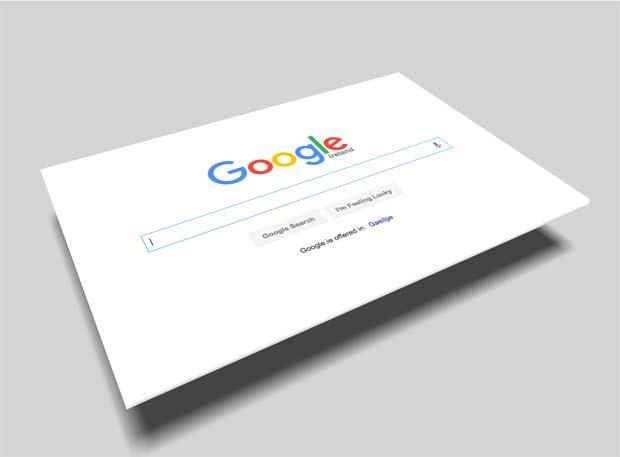este manual seo te servirá de guía para optimizar tu sitio web