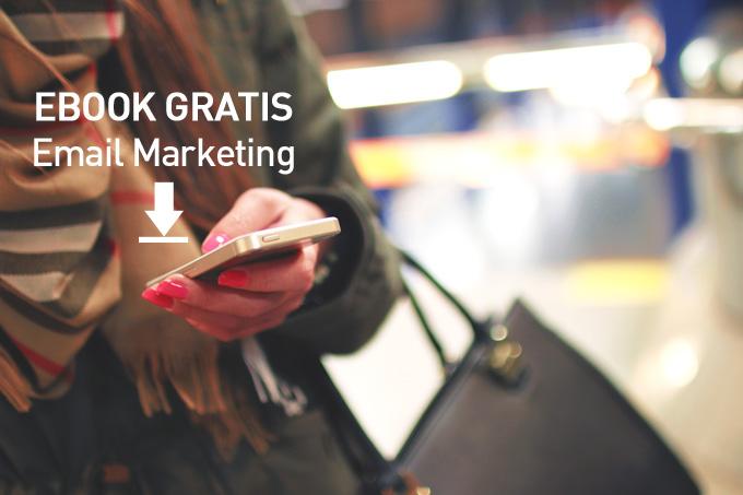 descárgate este ebook sobre email marketing
