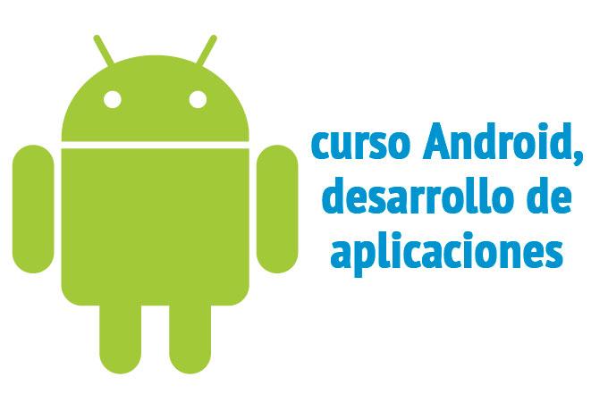 curso android