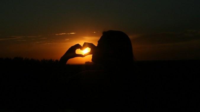 sunset-929178_1280