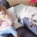 Tip voor kids | Neolac peutermelk