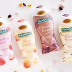 Budget beauty tip | Palmolive body butter wash