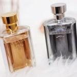 Parfumnieuws | La Femme Prada & L'Homme Prada
