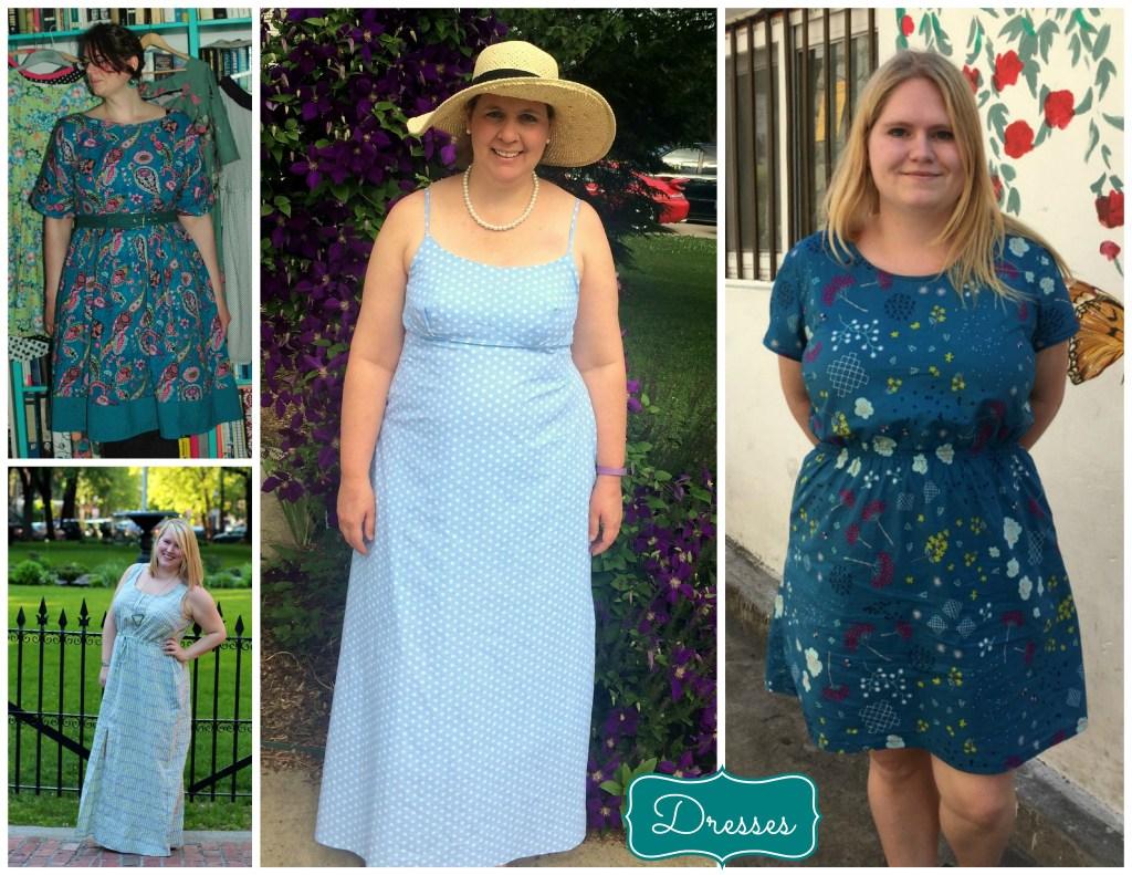 woven dresses2