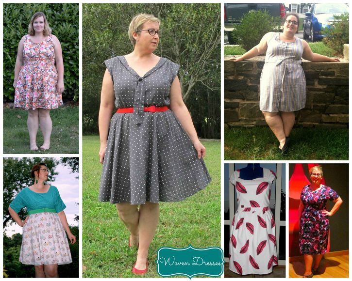 woven dresses11