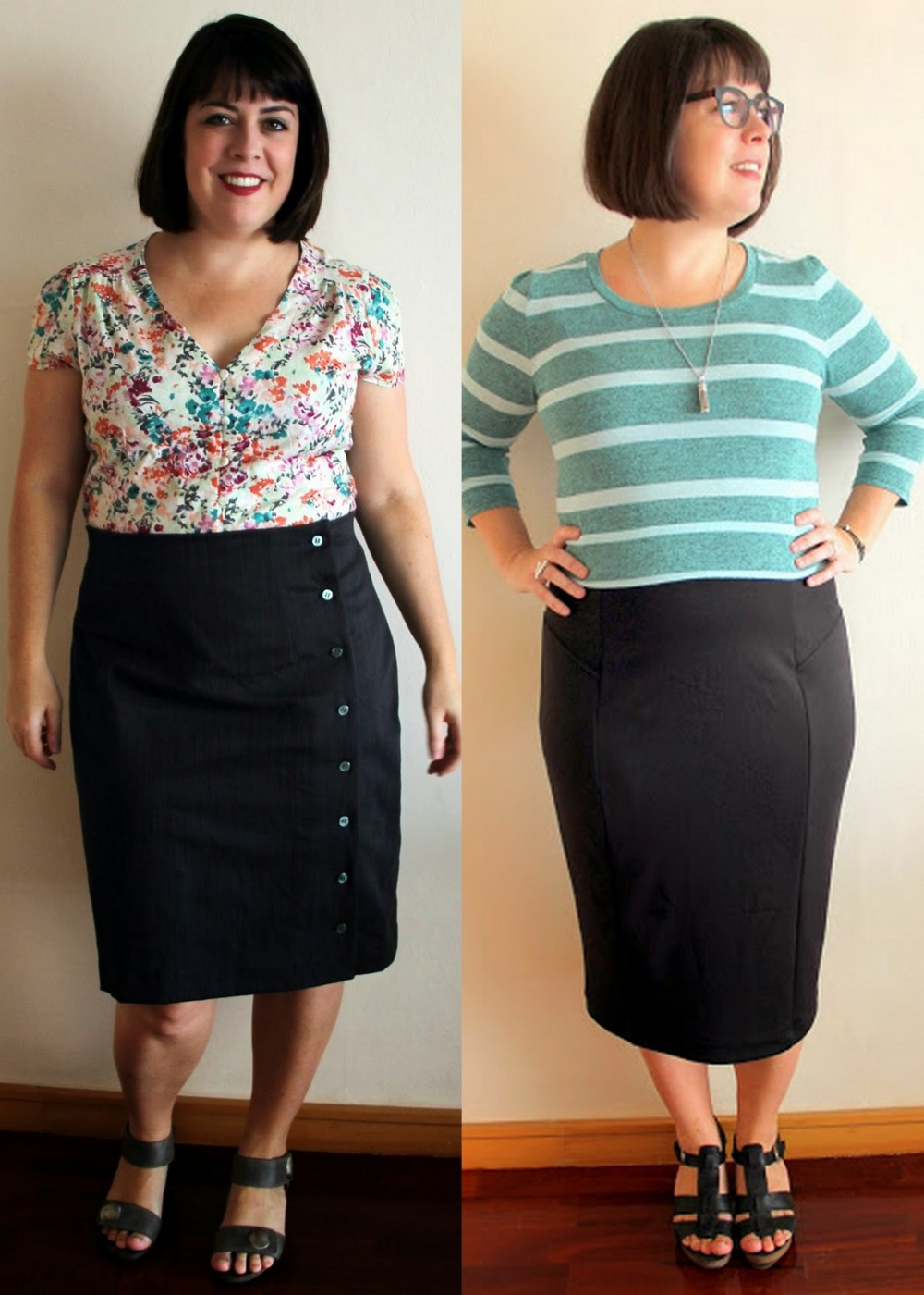 Curvy Sewing Collective