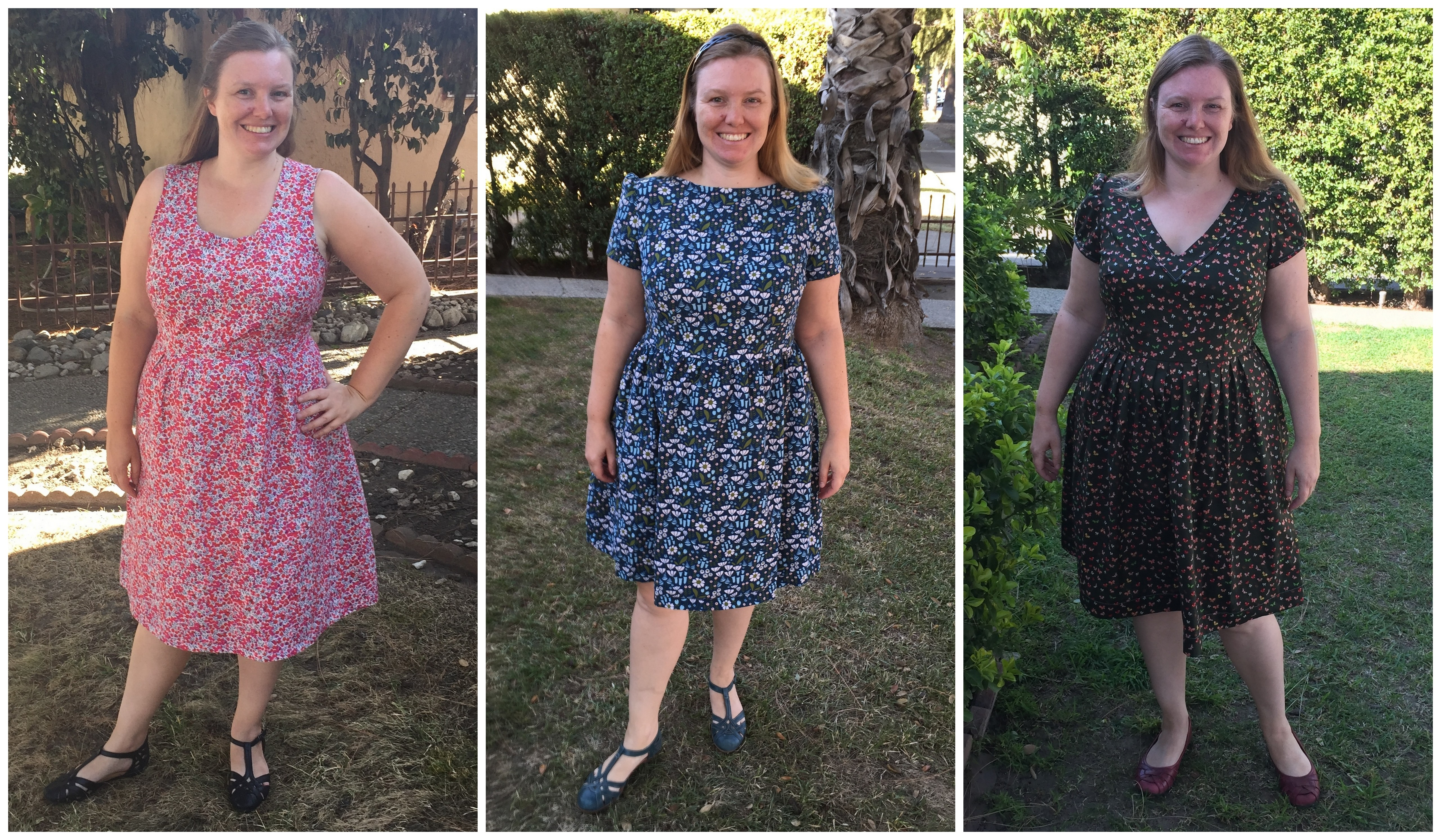 curvy-sewing-collective1