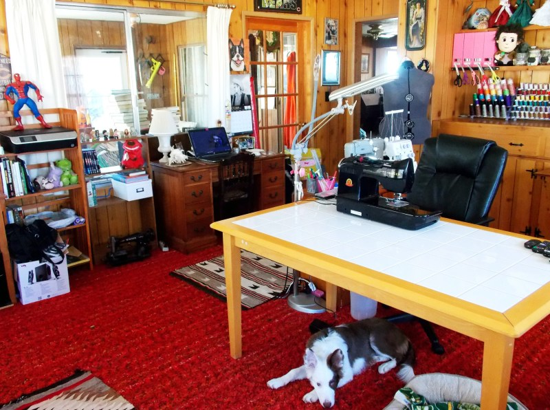 sewing-room-from-right-corner