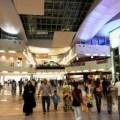 Go Shopping Kuwait