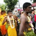 Culture and Festivals Medan