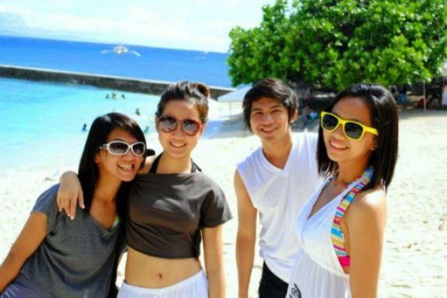 What to Wear Cebu