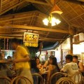 Eating and Drinking in Puerto-Princesa
