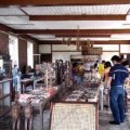 Shopping Puerto Princesa
