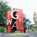 G-Walk, Surabaya
