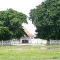 Sultans Ground, Yogyakarta