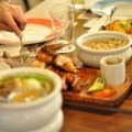 local delicay in dubai
