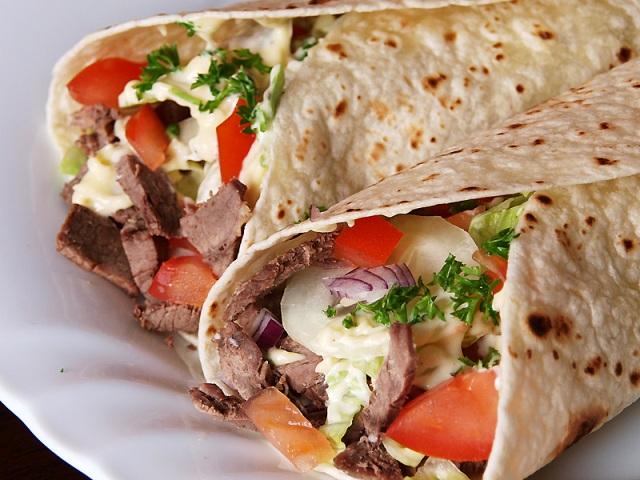 local al khobar dish