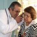 healthcare, amman, jordan