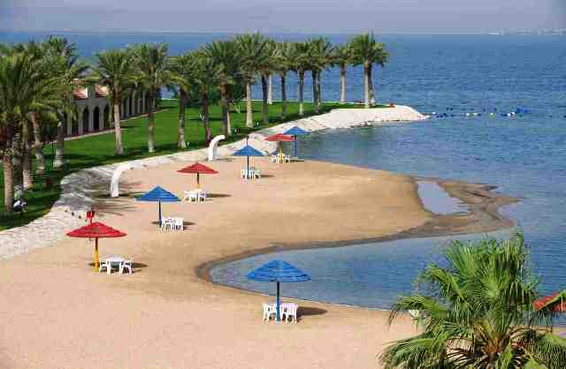 beach, al khobar, half moon bay