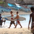 surfing, activity, sri lanka