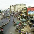 bangladesh-attractions-chittagong