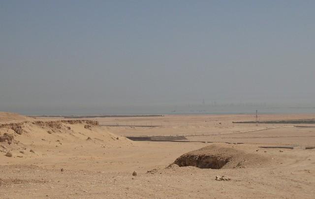 desert, kuwait, kazmah