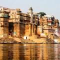 dashashwamedh ghat, india, varanasi