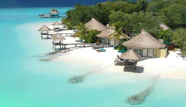 best beaches, bantayan tree island, maldives