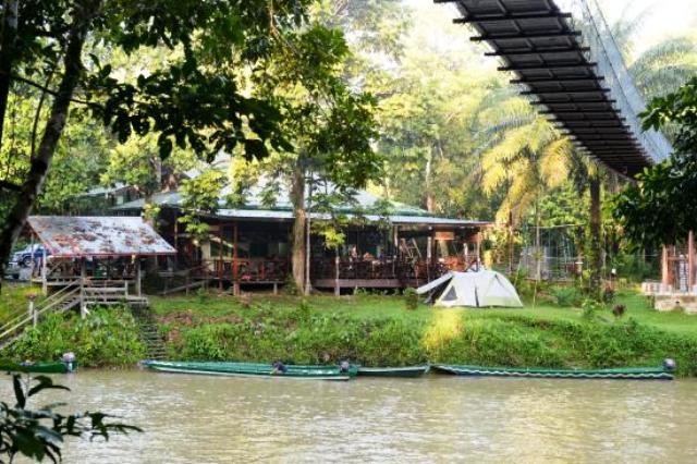 batang duri, park, brunei, playground for kids