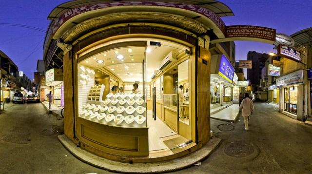 gold souq, gold market, bahrain