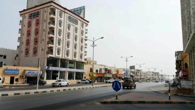 salalah, oman, city,