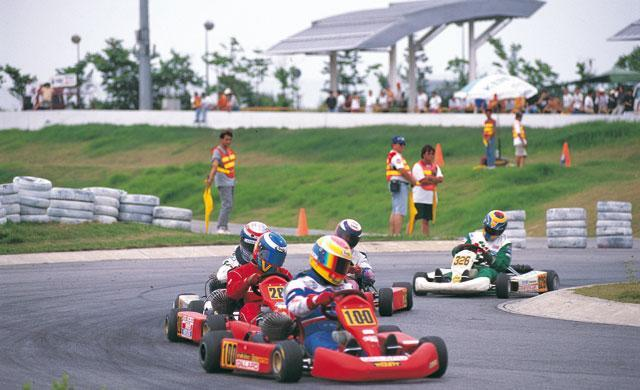go kart, macau, racing activity