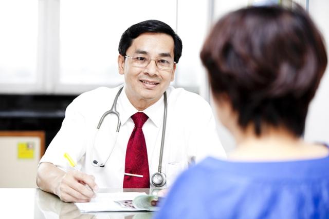 health in samui, samui health risk, thailand