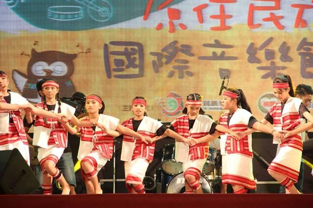 taiwan, taoyuan, culture and festival,