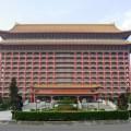 taipei-grand-hotel