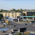 karaganda kazakhstan