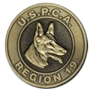 Custom Dog Coin