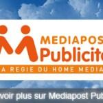 Mediapost Publicité vous invite à une Conférence sur le Luxe