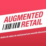 DIGITAS : « Le magasin doit devenir un point de contact digital »