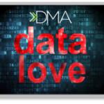 Data Love (etude  a telecharger)