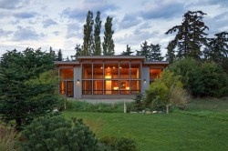 Small Of Fine Line Homes