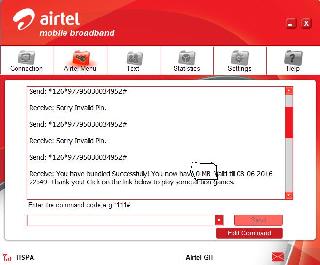 Airtel - Copy