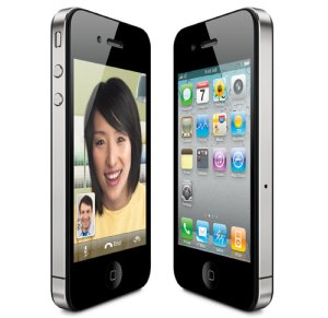 iphone 4s 9A405 9A406 Sim Bug