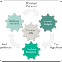 Do you benefit from the full breadth of Customer Insight?